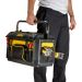 Stanley 1-79-213 FatMax Plastic Fabric 20'' Tote with Cover_Alt_Image_4