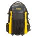 Stanley 1-79-215 Stanley FatMax Backpack On Wheels_Alt_Image_1