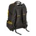 Stanley 1-79-215 Stanley FatMax Backpack On Wheels_Alt_Image_2