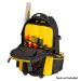 Stanley 1-79-215 Stanley FatMax Backpack On Wheels_Alt_Image_3
