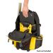 Stanley 1-79-215 Stanley FatMax Backpack On Wheels_Alt_Image_4