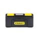 Stanley 1-79-216 16'' One Touch Toolbox_Alt_Image_1