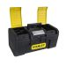 Stanley 1-79-216 16'' One Touch Toolbox_Alt_Image_2