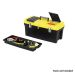 Stanley 1-92-219 Stanley 1-92-219 19'' Toolbox with Metal Latch + 12.5'' Bonus Box_Alt_Image_1