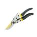Stanley 36814 Stanley 36814 Pruning Combo Pack_Alt_Image_2
