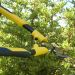 Stanley 36814 Stanley 36814 Pruning Combo Pack_Alt_Image_4