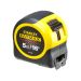 Stanley 0-33-719 0-33-726 Stanley Fatmax 8m/26ft and 5m/16ft Tape Twin Pack_Alt_Image_3