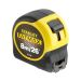 Stanley 0-33-719 0-33-726 Stanley Fatmax 8m/26ft and 5m/16ft Tape Twin Pack_Alt_Image_4