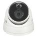 Swann SWPRO-1080MSDPK2-UK Swann Thermal Sensor Outdoor Dome Security Cameras 1080p - Pack of 2_Alt_Image_1