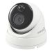 Swann SWPRO-1080MSDPK2-UK Swann Thermal Sensor Outdoor Dome Security Cameras 1080p - Pack of 2_Alt_Image_2
