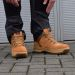 Timberland Pro 25948 Split Rock XT Safety Boots - Honey_Alt_Image_5