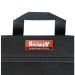 Trend SNAP/TH/2 Trend Snappy 60 Piece Tool Holder_Alt_Image_1