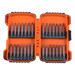 Vaunt 30052 79 Piece Drill Accessory Set with Tool Bag_Alt_Image_1