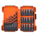 Vaunt 30052 79 Piece Drill Accessory Set with Tool Bag_Alt_Image_2
