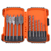 Vaunt 30052 79 Piece Drill Accessory Set with Tool Bag_Alt_Image_3