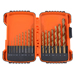 Vaunt 30052 79 Piece Drill Accessory Set with Tool Bag_Alt_Image_4