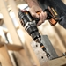 Worx WX373 20v MAX Brushless Combi Drill with 2 x 2Ah Batteries, Charger and Case_Alt_Image_5