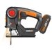 Worx WX550.9 20v MAX 2-in1 Recip / Jigsaw Multipurpose Saw - Body_Alt_Image_2