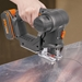 Worx WX550.9 20v MAX 2-in1 Recip / Jigsaw Multipurpose Saw - Body_Alt_Image_3