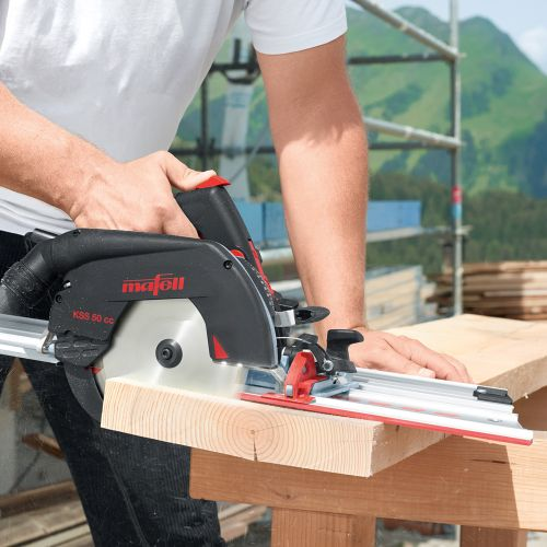 110 volt circular saw collection only Monday to Friday 8am to 4pm