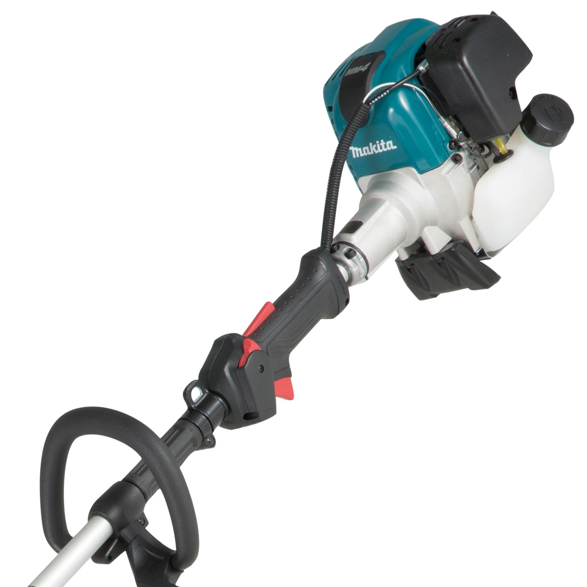 makita em2511lh makita 4 stroke petrol line trimmer. Black Bedroom Furniture Sets. Home Design Ideas