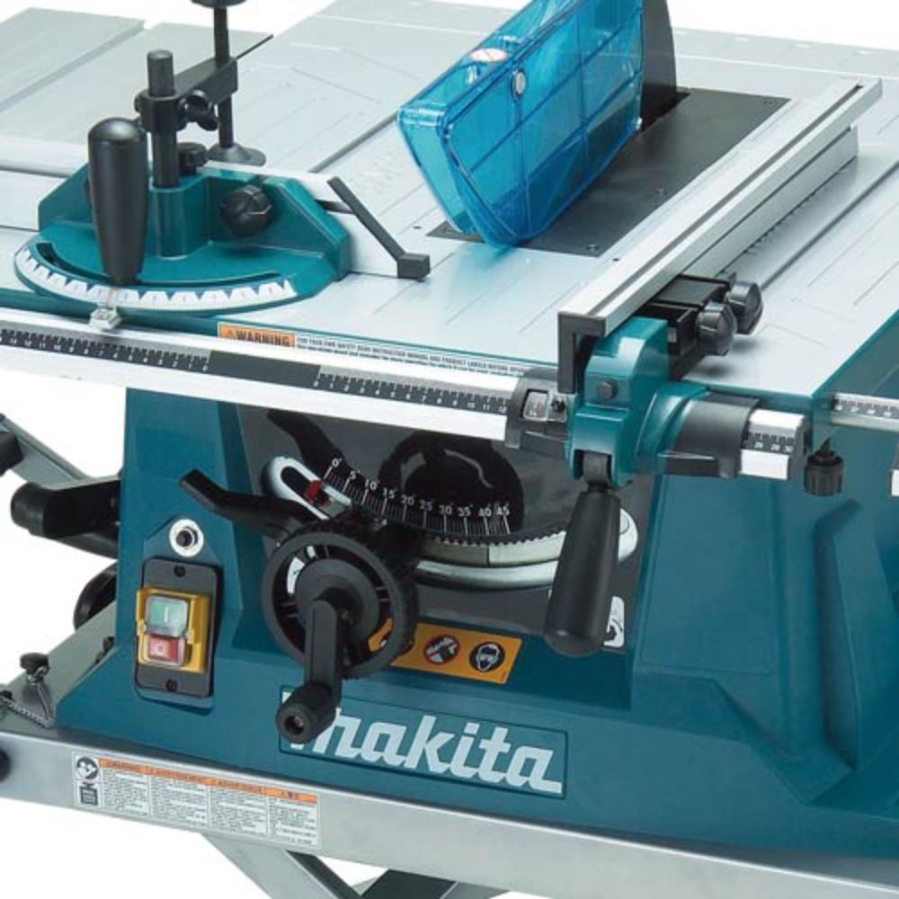 makita mlt100x makita table saw with stand. Black Bedroom Furniture Sets. Home Design Ideas