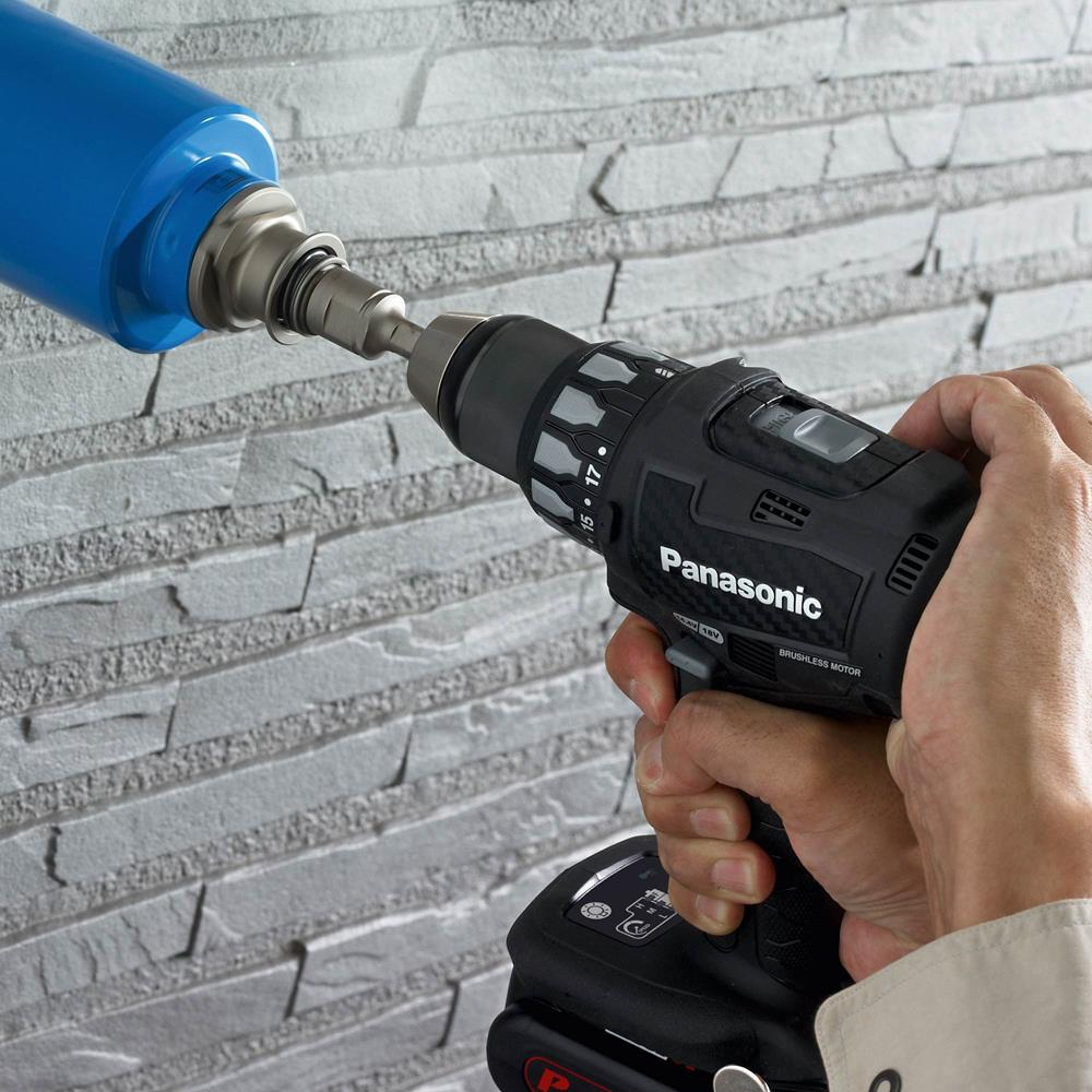 PANASONIC 14.4V DRILL WINDOWS 8.1 DRIVER