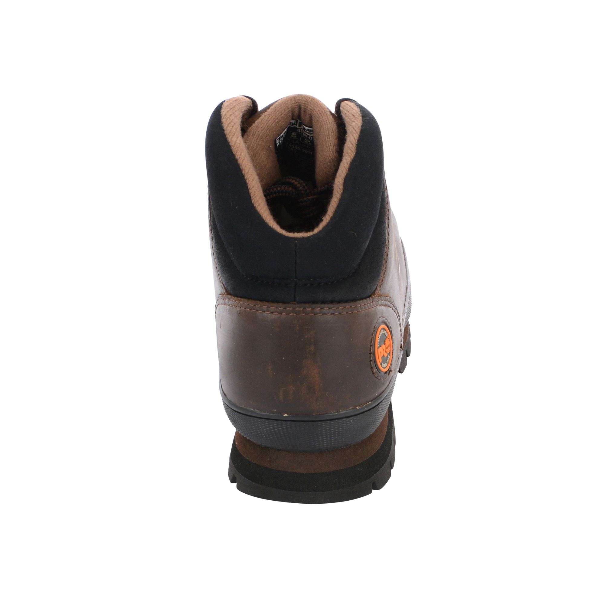 Where To Buy Timberland Safety Shoes In London
