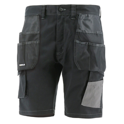 CAT 1820018 Essential Shorts - Black