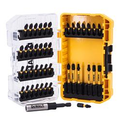 Dewalt DT70765TQZ Impact Screwdriver Bit 42 Piece Set