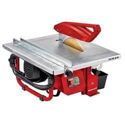 Einhell TC-TC 618 240V 180mm TC-TC 618 Table Saw