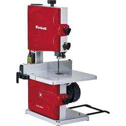Einhell TC-SB 200/1 TC-SB 200/1  1400mm Band saw