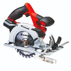 Einhell 4331200 18v 150mm Circular Saw - Body