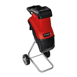 Einhell GCKS2540 2500W Electric Garden Shredder