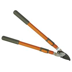 Faithfull  Samurai Bypass Telescopic Loppers