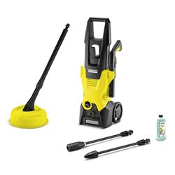 Karcher K3 HOME Pressure Washer K3 Home