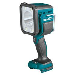Makita DML812 Makita 18V LXT Torch - Body