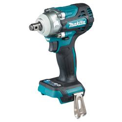 Makita DTW300 18V LXT Brushless Impact Wrench - Body