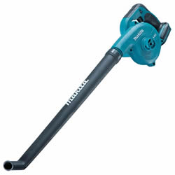 Makita DUB183Z 18v LXT Blower - Body