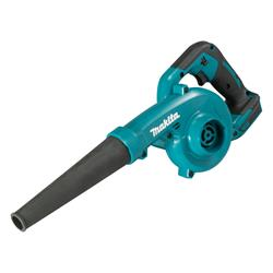 Makita DUB185Z 18V LXT Blower - Body