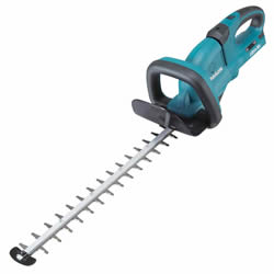 Makita DUH551Z 36V Li-ion 55cm Hedge Trimmer - Body Only