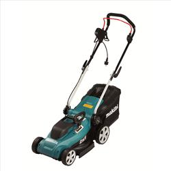 Makita ELM3320X 33cm Electric Lawn Mower