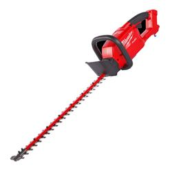Milwaukee M18CHT0 M18 FUEL Hedge Trimmer (Naked - no batteries or charger)