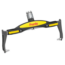 Purdy 14A753018 Purdy Adjustable Frame 12''-18''