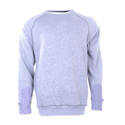 Scruffs SCRSSTGR Trade Sweatshirt - Grey