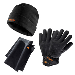 Scruffs T54590 Winter Accessory Box