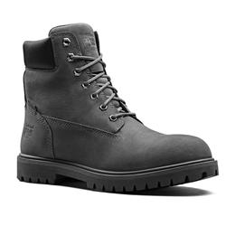 Timberland Pro Iconic Alloy Boot - Grey