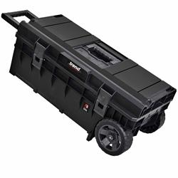 Trend Pro Wheeled Toolbox