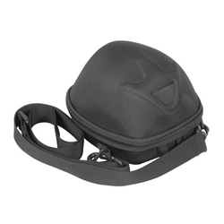 Trend STEALTH/2 Trend Carry Case For Stealth Mask