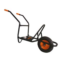 Vaunt 17040 CENTURION Paving Slab Barrow